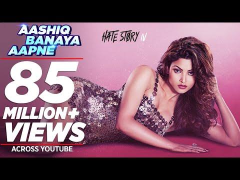 Xxx Mp4 Aashiq Banaya Aapne Hate Story IV Urvashi Rautela Himesh Reshammiya Neha Kakkar Tanishk B Manoj M 3gp Sex