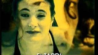 amici come prima PAOLA E CHIARA LEZZI. .karaoké italien collection BULLA