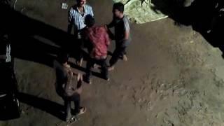 Dhakan khol (sunil merrige)