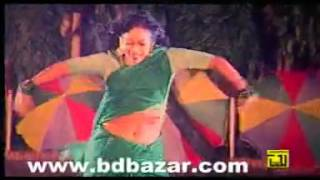 Bangla movie song by Riaz 2015
