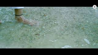 Bhalobasa Jaak-Full Video l Cockpit IDev, Koel M, ini MIArijit Singh, Somlata Kamaleswar M