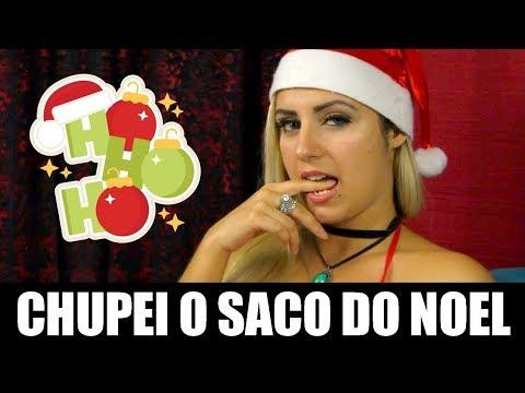 Xxx Mp4 Transei Com O Papai Noel Dominando Seus Sentidos Ft Mia Linz Conto Erótico 3gp Sex