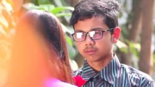 New bangla videos 2015