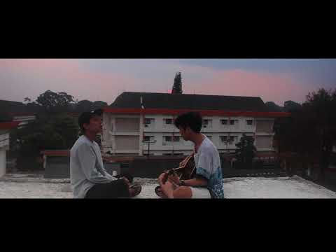 FOURTWNTY-KUSUT (COVER MUSIC VIDEO)