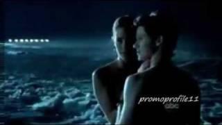 Revenge - Official Season 1 Promo (Pilot . #3)