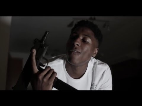NBA Youngboy s Homies Cop a Mansion for him while they wait for him to get out of Jail