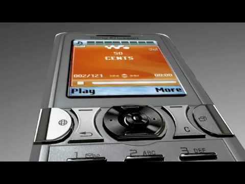 animacion 3d pelea de celulares