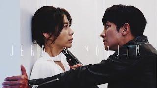 [MV] The K2 더 케이투 jeha & yoojin | titanium