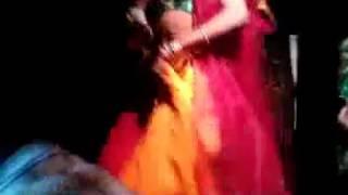 Telugu nude very hot recording dance