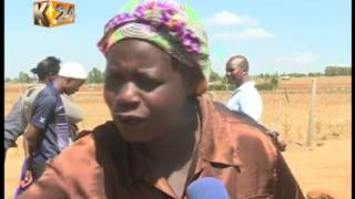 Wazazi wampa kichapo mwalimu  kwa kushiriki ngono na wanafunzi