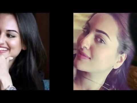 Xxx Mp4 Sonakshi Sinha Leaked Video June 2016 3gp Sex