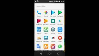 Unfortunately Google Play Music has stopped - Solution IN HINDI