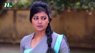 Bangla Natok - Shesh Bikeler Gan l Episode 47 l Mosharraf Karim, Tania, Saju l Drama & Telefilm