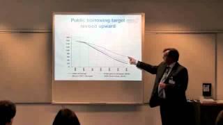 Public Sector Performance Management  (part 1 of 3)