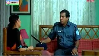 Bangla Natok 2015 HD Habildar Hatem ft Mosharraf Karim