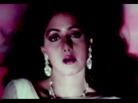 Xxx Mp4 Kshana Kshanam Movie Songs Ammayi Muddu Ivvande Song Venkatesh Sridevi MM Keeravani 3gp Sex