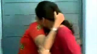 Hot indian college girls showing boobs and kissing MMS must watch   YouTube