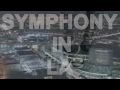 Download Video Download SYMPHONY IN LA MINOR (WELCOME 2 LA) - Pyro ft Young Slim & London Boltz 3GP MP4 FLV
