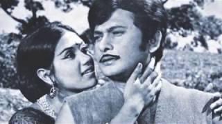 Baba keno chakor Bangla full movie