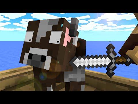 Xxx Mp4 Cow Life Craftronix Minecraft Animation 3gp Sex