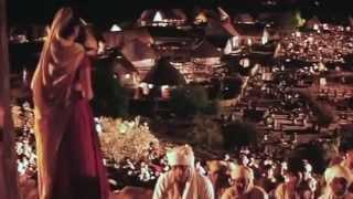O Paalanhaare   Lagaan 2001  HD  1080p  BluRay  Music Video 1