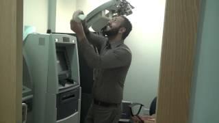 بشرة خير الاردنية (فيديو كليب) حصريا | 2015 | شركة EMP الاردن