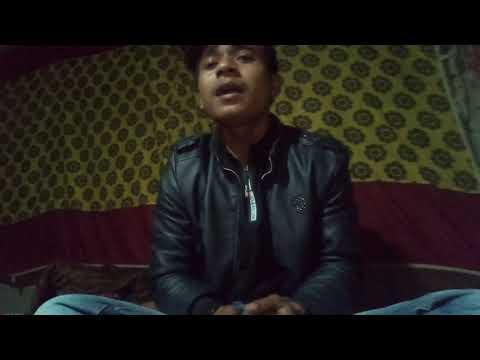 Neel  Akash by JITULJOON new Assamese video