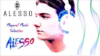 Alesso Mix 2018 - 2017 | Best Of Alesso | Alesso Greatest Hits | Alesso Best Songs 2018