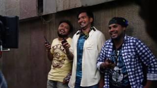 Lapet | Title Track | Arvind Vegda & Jigrra- Jigar Dan Gadhavi