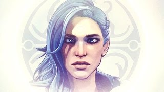 Dreamfall Chapters: Book 5 Game Movie [Redux] All Cutscenes 1080p HD