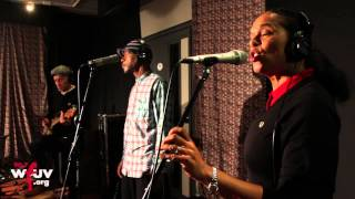The Selecter -