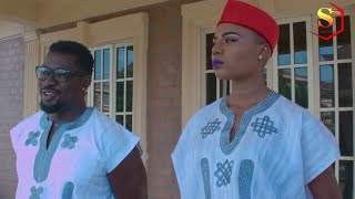 THE ROYALTY CLUB 1 - 2018 Latest Nollywood Drama Movie Release | Action Romance