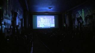 011Communications MoviePremier2