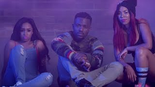 Omar Sterling - Ibiza (Official Video)