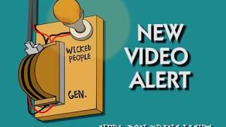 Video Alert: NEPA Don Bring Light