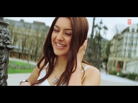Xxx Mp4 Tera Mera Milna Aap Ka Suroor Gujrati Version Feat Hot Hansika Motwani 3gp Sex
