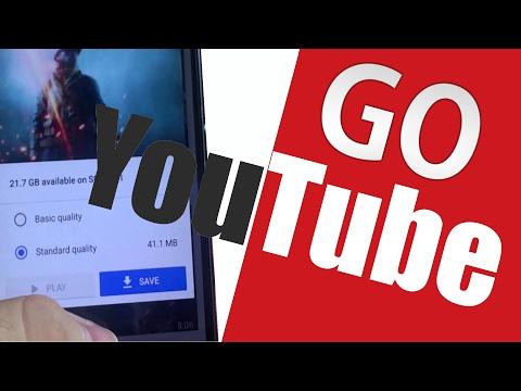 Xxx Mp4 YouTube GO Descargar Vídeos Y Verlos SIN CONEXION Noticias 3gp Sex
