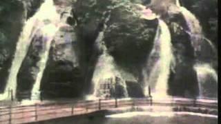 Kaanji Pattudithi-Vayasu Ponnu
