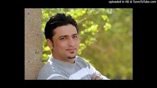 Aram Shaida (Ga3dai Nawroz) 2015 - Track 2