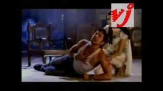 Yo Yo Honey Singh - Yadaan Ft. Sardool Sikander.v.mpg