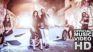 Mumzy Stranger - Ash Kardi (Official Video)