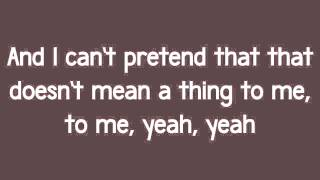 Mariah Carey - #Beautiful [feat. Miguel] (w/LYRICS)