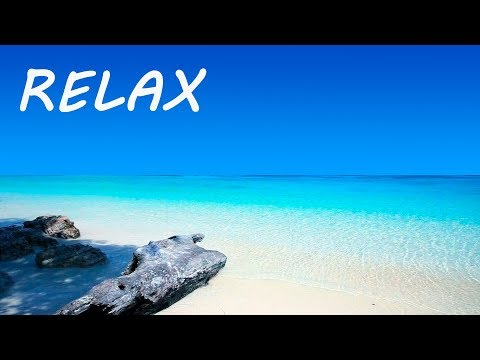 Calming Music 🔴 Relaxing Acoustic Guitar Music -  247 Relaxation