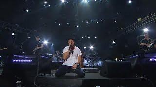 OneRepublic - Wherever I Go *uncensored* (MTV Music Evo #5)