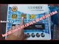 Neosat I5000 Extreme 4K HEVC H 265 Only Rs 3000 With HD Server 15 Month Urdu Hindi mp3