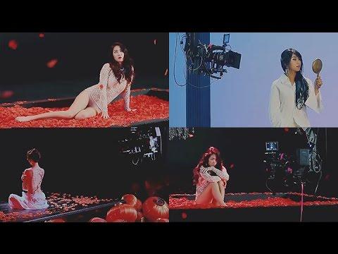 Xxx Mp4 SISTAR 씨스타 I Like That MV Making Film Soyou Bora Dasom Hyorin 3gp Sex