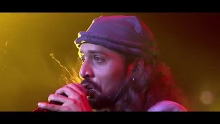 Rituraj Mohanty's Latest Showreel in association with All About Talent