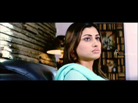 Xxx Mp4 Thiruttu Payale Jeevan 39 S Love For Sonia Agarwal 3gp Sex