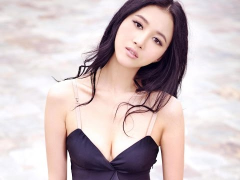 Xxx Mp4 Wenwen Han Hottest Actresses From Hollywood All Details On Her Career 3gp Sex