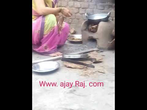 Xxx Mp4 Bhojpuri Gana 3gp Sex